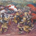 Arikara War