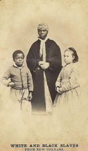 9 Facts About Slavery You Won't Learn In School