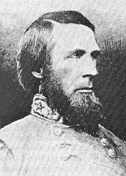Samuel Bell Maxey